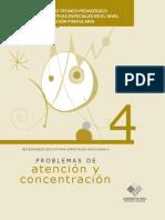 Guia Atencion y concentracion AYUDA PARA EL MAESTRO BLOG.pdf
