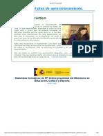 GLC01_Contenidos.pdf