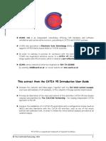 catia.1.pdf