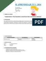UNIDAD - ANTILLAS - 2DO Y 3ERO.docx