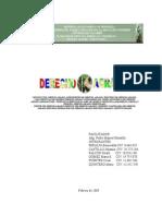T1-DERECHO AGRARIO-TEORIAS-AUTONÓMICA-GEANGASTONE-ZELEDON.doc