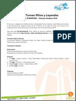Bases Torneo M&L SS14.pdf