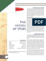 D&D 3 (A) - The Vessel of Stars.pdf