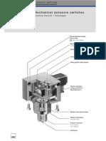 product_datasheet-440.pdf