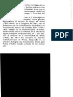 W.V. Humboldt -  Límites del Estado (243).pdf