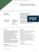 EVALUACION PAC HEMIPLEJICO.pdf