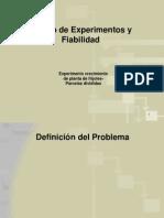 DOE Avanzado_Experimento Frijoles- Parcelas divididas.pptx