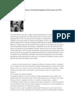 Entrevista a Solzhenitsyn .pdf