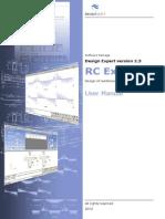 RC Expert.pdf