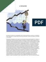 LA  INFLACCION.docx