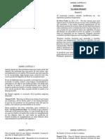 ESTUDIO 1.pdf
