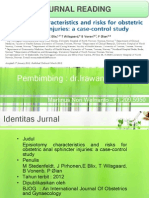 Journal Reading_Episiotomy (2).pptx