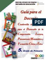 5o PRIM Ejercicios Para COMP LEC-MAT.FCyE 2013 (DOCEN) -jromo05.com.pdf