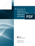 Guia_Hipertension.pdf