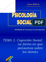 Psicologia Social.ppt