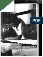 Lectura 1 P1.pdf