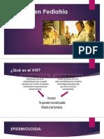 VIH expo.pptx