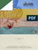 2011_oquenosdizem.pdf