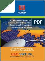 Rol del docente en un EVA.pdf