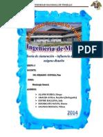 TRABAJO METALURGIA.docx