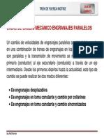 tren_de_fuerza_motriz_7.pdf