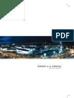 ParqueGranada.pdf