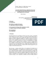 Oslender_Espacialidad_Resistencia.pdf
