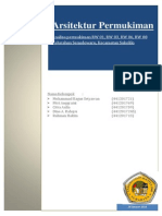 Permukiman.pdf