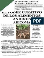 aricoma01.pdf