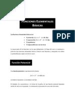 Cálculo-Funciones elementales básicas.pdf