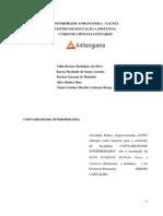 ATPS -Sociologia.docx