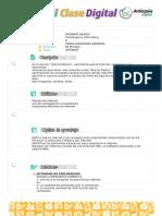 INTERNET_BASICO.pdf
