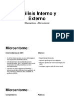 Análisis Interno y Externo.pptx