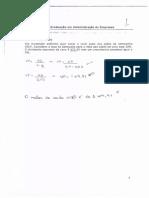 Parte+2+Prova.pdf