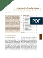 GISextract.pdf