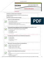 cap. 9 inv insiso 2.pdf