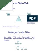 diseno_web.ppt