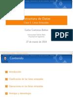 ppt5.pdf