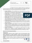 Energias Renovables.doc