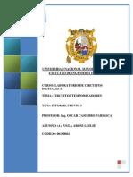 LABORATORIO 1-PREVIO.docx