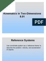 MIT8_01SC_slides06.pdf
