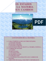 los estados de la materia (sensillo).pdf