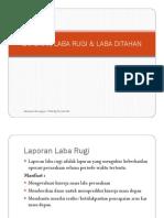 laporanlabarugidanlabaditahan-140313213338-phpapp01.pdf