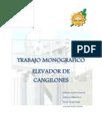 TRABAJO MONOGRAFICO maq industrial (1).docx