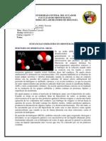 sustancias oxidantes en odontologia.docx