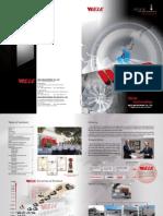 2010_WELE.pdf