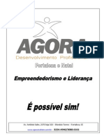 Apostila Lideranca.pdf
