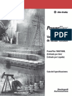 7000-SR001E-ES-P-DEC02.pdf