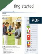 Life Lines Elementary.pdf