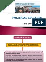 POLITICAS SOCIALES 1.ppt